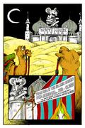 comics Pag-01  29.2.2020