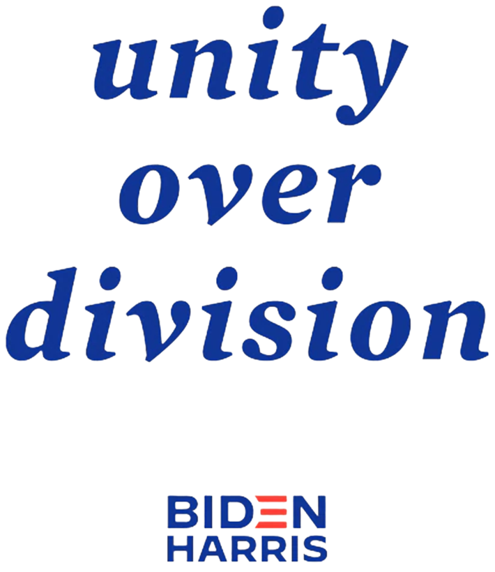 Joe Biden Believe in Better T Shirt