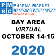 4th Annual Bay Area Virtual Pharma Market Research Conference