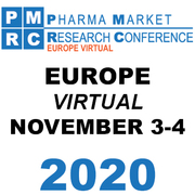 7th Annual European Virtual Pharma Market Research Conference