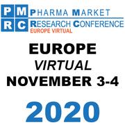7th Annual European Virtual Pharma Market Research Conference