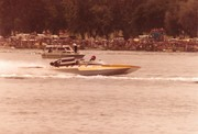 7-31-1983 Tri Cities  Miss Renault   2