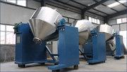 Tantalum Chemical Mixer