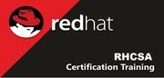 Best Linux RHCSA Training n Noida | Training Basket