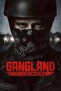 Gangland Undercover (201…