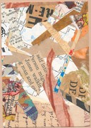 Rita McNamara Collage 200909