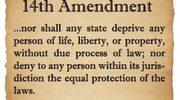 14th-amendment, Trump, mask, homeschool