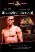 Triumph of the Spirit (1…