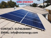Buy Solar Panel System products in Gurgaon
