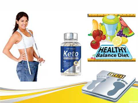For Losing Extra Fat Use Natural Fat Burning Supplements