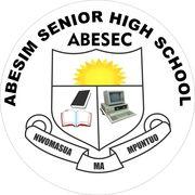 Abesim Senior High School