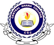 CENTRAL GHANA COLLEGE