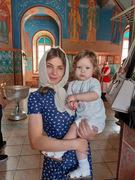 Ольга и София