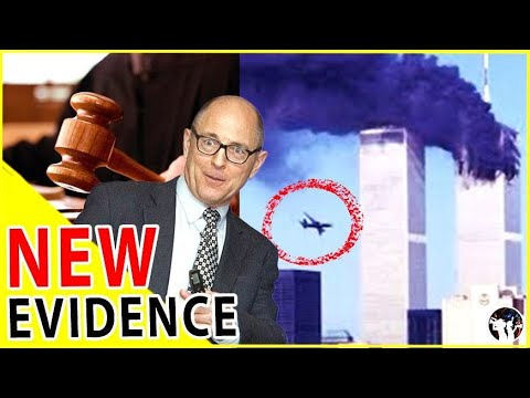 New Important Evidence And Updates Prove Official Story Totally Wrong!