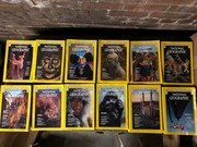 1978 Volumes 153 and 154 complete