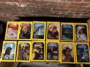 1976 Volumes 149 and 150 complete