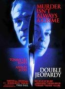 Double Jeopardy (1999)