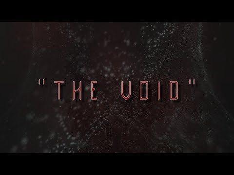 "Sleestak - ""The Void"" - w/ Lyrics - dark Gnostic post-rock doom from the 2020 album AEON"