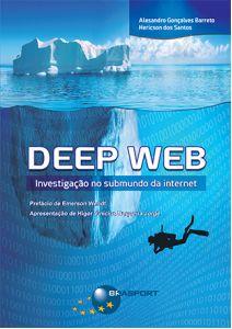 deepweb-brasport