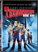 Thunderbirds Are GO (196…