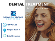 Advanced Cosmetic Dentistry for Your Beautiful Smile