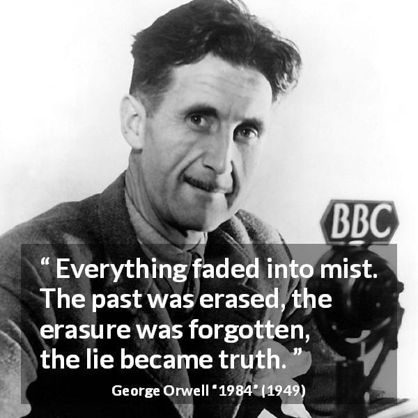 george-orwell-quote