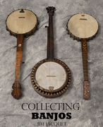 COLLECTING BANJOS