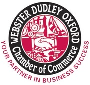 WDO Chamber of Commerce 75th Annual Meeting