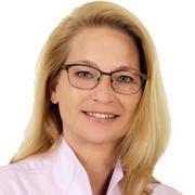 Sandra Klinkenberg