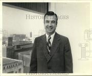William R. Lummis