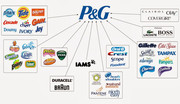 Expect More Male Bashing From These Other P&G Products