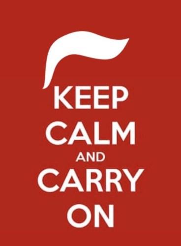 keep-calm-trump
