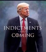 indictments, virus-riots-rigging, netflix, china-growth