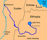 300px-Blue_nile_map