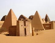 Ethiopia_Pyramids_of_Meroe