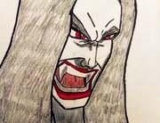 Vampire Jill
