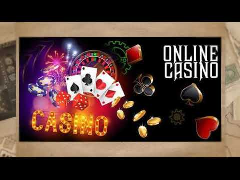 Trustworthy Information About Online Gambling