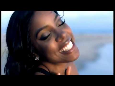 David Guetta Feat  Kelly Rowland   When Love Takes Over Official Video