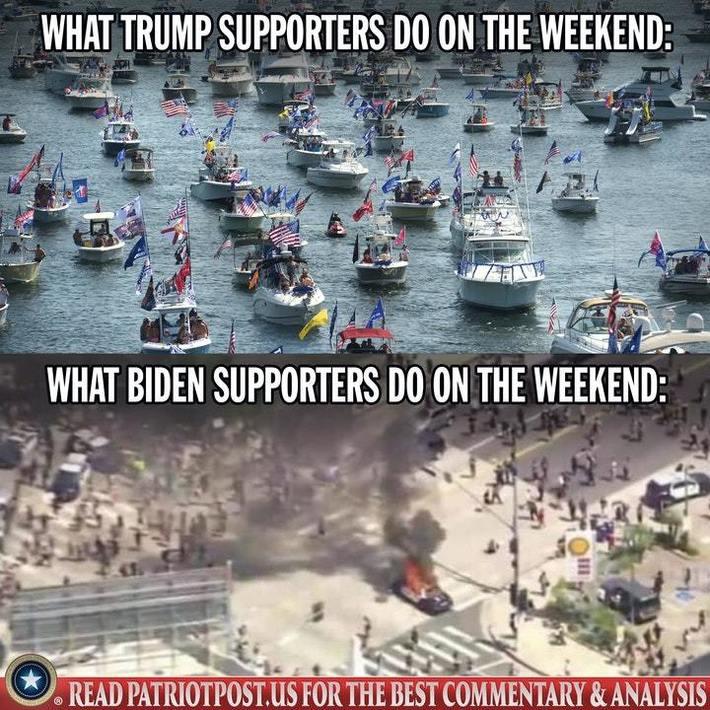trump-supporters-boat