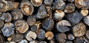 effetto legna