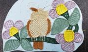 My Owl Needlelace 5 (2)