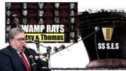 bill-barr-bagpipe-swamp-rats
