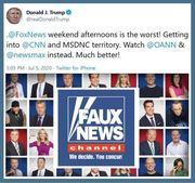 tt-fox-news