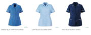 purchase nursing shirts USA