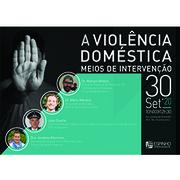 A VIOLÊNCIA DOMÉSTICA | MEIOS DE INTERVENÇÃO