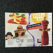 pizzahat...