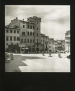 Cartoline italiane_Arezzo