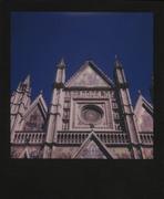 Cartoline italiane_Orvieto
