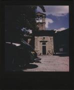 Cartoline italiane_Cortona