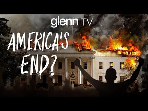CIVIL WAR: The Way America Could End in 2020 | Glenn TV